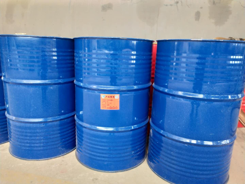 环烷基25#变压器油